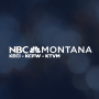 NBC Montana News Flash Oct. 20, 6:30 p.m.