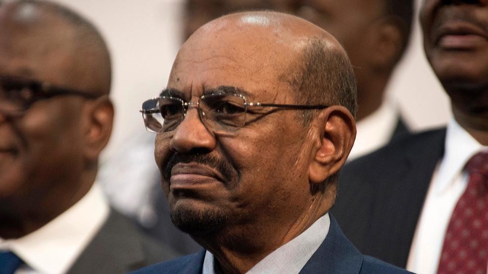 Fresh rallies against al-Bashir as Sudan secures $300M loans   KECI