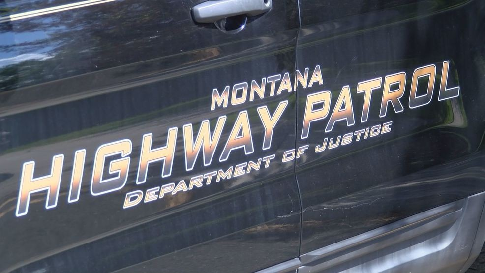 Montana man killed in motorcycle accident over weekend | KECI
