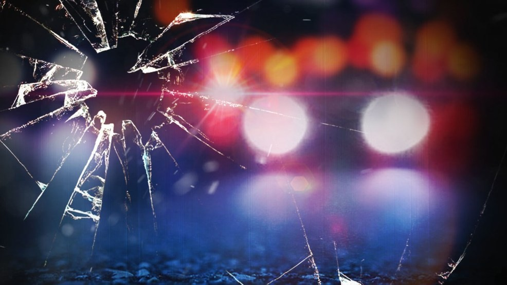 Bicyclist, pedestrian killed in crashes in Billings | KECI